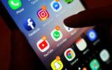 نقض حقوق کودکان در صفحههای اینستاگرامی