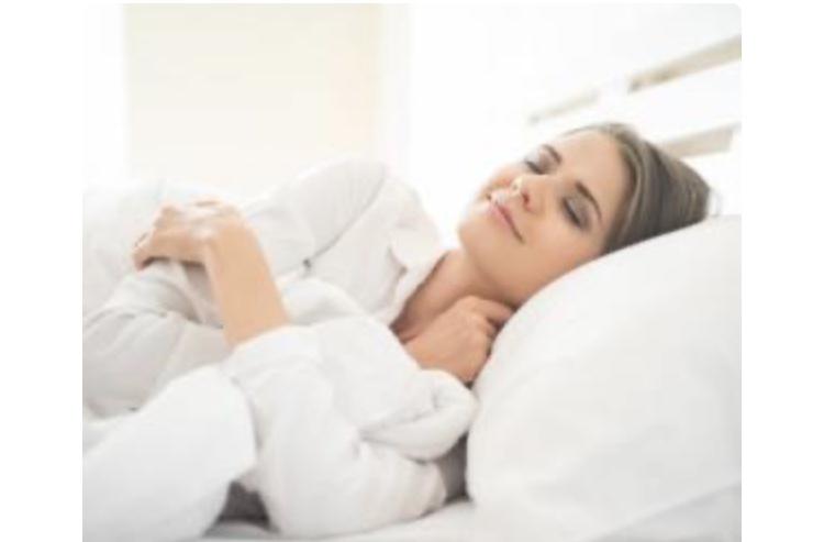 اگر بیش از ۱۰ ساعت در روز می خوابید،احتمالاً مشکلی در بدن شما وجود دارد