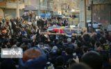 پیام حزب اعتماد ملی برای درگذشت دو نوجوان كولبر