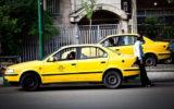 آژانسها کرایه را افزایش دادند/ رانندگان تاکسی خواستار سهمیه بیشتر