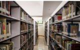 قرائتخانهها تبدیل به کتابخانه شوند