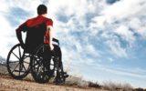 استفاده از فرصتهای برابر اجتماعی در قبال جانبازان و معلولین
