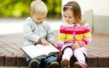 چیزهایی که خلاقیت در کودکان را از بین میبرد