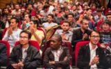 تاسیس شعب جدید دانشگاه آزاد در آسیای میانه