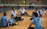 جانبازان و معلولین باشگاه ورزشی می خواهند