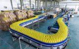 اعطای تسهیلات میلیونی به واحدهای تولیدی در اصفهان