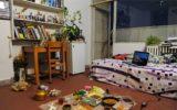 امکان استفاده از خوابگاه در دانشگاه امیرکبیر فراهم شد