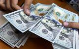 وام ۵۰ میلیون دلاری بانک جهانی به ایران
