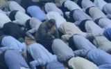 همه ظرفیتها وفرصت ها باید درخدمت ترویج فرهنگ نماز باشد