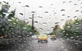 بارش در ۲۰ استان کشور/ ورود سامانه بارشی جدید از فردا