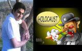 مرگ مشکوک کاریکاتوریست ایرانی در سوئیس/پیگیر ابهامات پرونده هستیم
