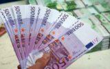 نرخ به روزرسانی شده سکه و ارز