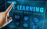 ضعف در ارائه خدمات اینترنتی دانشگاهها در عصر کرونا