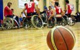 تغییرات در کادر فنی بسکتبال با ویلچر/ بررسی عملکرد ۳ رشته پارالمپیکی در هفته آینده