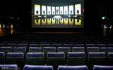 بلیط سینما شنبه تا چهارشنبه نیم بها میشود
