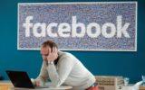 فیسبوک به کاربران حق انتخاب بیشتری میدهد