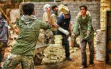 آغاز فاز دوم خدمات جهادی در مناطق سیل زده سیستان و بلوچستان