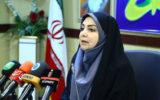 ثبت نام ایران برای پیش خرید واکسن کرونا