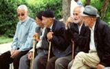 نرخ رشد جمعیت صفر برای ایران در قرن بعد/ مشوقهایی که اجرا نشد