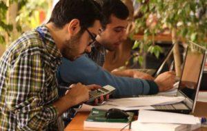افزایش۲۰۰ تا ۳۵۰ درصدی وامهای دانشجویی