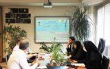 تحقق ۹۹ درصدی مصوبات شورای تحول منطقه سه پایتخت