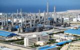 ۷۹۰ میلیون یورو سرمایهگذاری ارزی در واحد الفین ایلام