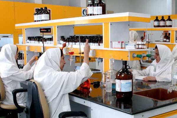 جزئیات واکسیناسیون گروههای شغلی و دیابتیها علیه کرونا