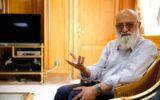 «چمران» رئیس شورای شهر تهران شد