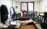 ثبت نام خوابگاه متاهلین از ۱۲ مرداد/دانشجویان دکتری درخواست دهند