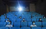 «کرونا» با سالنهای سینما در جهان چه کرد؟/ خروج لکوموتیو از ریل!