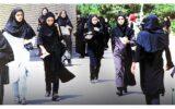 ۳ هزار دانشجوی ایرانی در دانشگاههای چین تحصیل میکنند