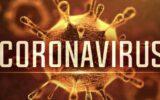 ماهیتی ژنتیکی ویروس کرونا شناسایی شد