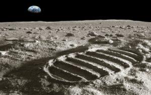 اولین ماموریت مریخی SpaceX از اوایل سال ۲۰۲۴ آغاز می شود