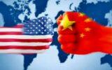 واکنش کنایه دار چین به اقدام تحریک آمیز آمریکا