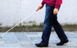 قانون حمایت از نابینایان در کرمانشاه اجرایی می شود