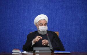 دشمن از عدم توقف اقتصاد ایران عصبانی است