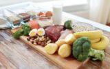 تغذیه روزهای کرونایی چگونه باشد/کدام مکمل را مصرف کنیم