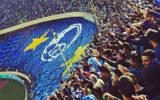امتیاز AFC به استقلال و النصر: کشور بیطرف را خودتان انتخاب کنید