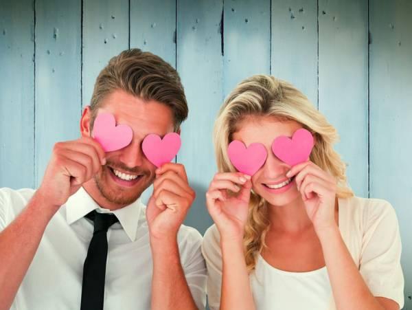 قلب شوهرتان را اینگونه تسخیر کنید