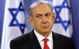 وزیر خارجه بحرین: تبادل سفرا با اسرائیل گام بعدی است