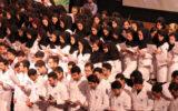 تدوین دو بسته بیمه تکمیلی و تامین اجتماعی برای دستیاران پزشکی