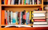 انجمن صنفی نویسندگان کودک و نوجوان تاسیس شد