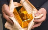 قیمت سکه و طلا امروز پنجشنبه ۱۶ اردیبهشت ۱۴۰۰