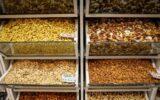 اصلیترین مشتری خشکبار ایران کدام کشور است؟