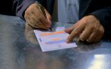 نتایج قطعی شمارش آرای انتخابات شورای شهر و روستا اعلام شد