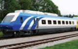 آیا قیمت قطار ۴۰ درصد بالا رفته است؟