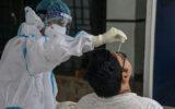 علائم سویه R.۱ ویروس کرونا چیست؟