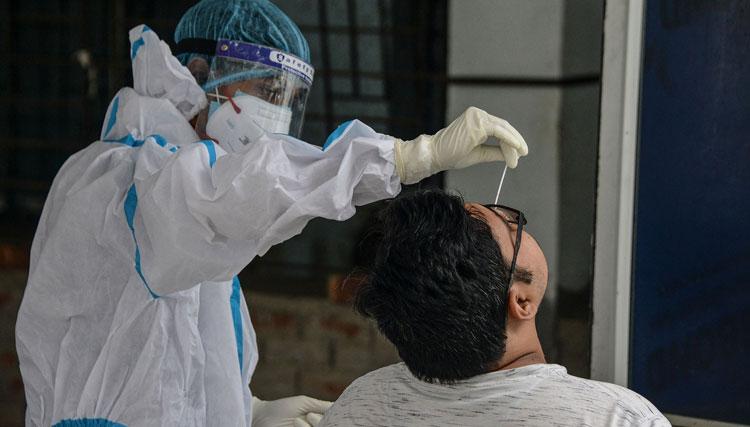 واکسیناسیون درست انجام نمیشود/ آیا ویروس کرونا وحشیتر میشود؟