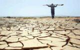 خشکسالی بیسابقه در ایران/ تهران و کرج تا ۵۰ سال آینده قابل سکونت نیست