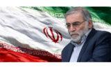 دانشمندان شهید هستهای پرچمدار اعتلای ایران در جهان